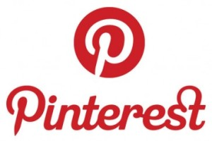 Pinterest, la passion en images