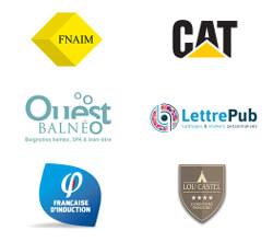 Site partenaire|Client